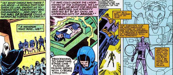 rom-spaceknight-beta-ray-bill-marvel-comics-brothers-como-hermanos-4