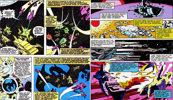 rom-spaceknight-beta-ray-bill-marvel-comics-brothers-como-hermanos-5