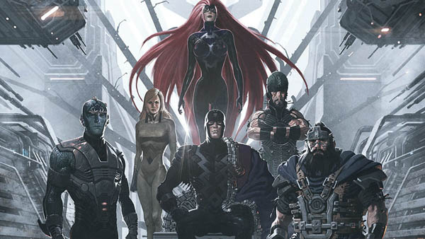 inhumans2_post_master