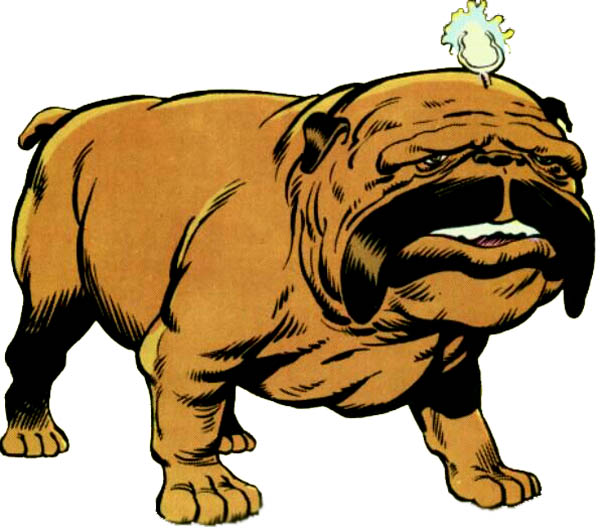 mandibulas-lockjaw-inhumans-marvel-comics-tv