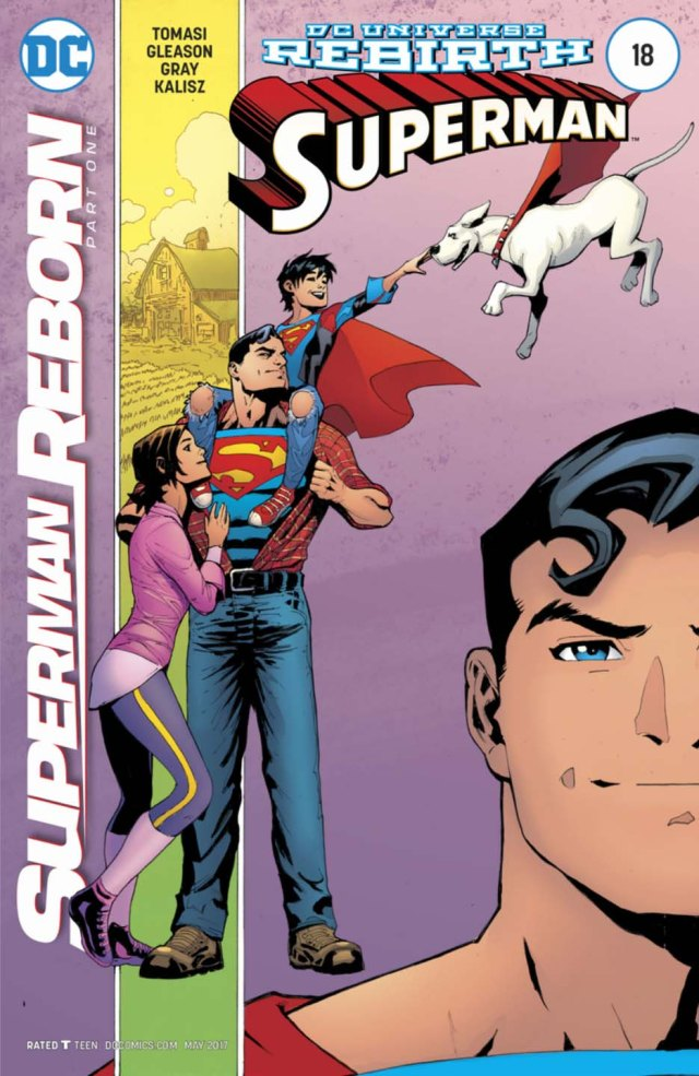 superman-18-tomasi