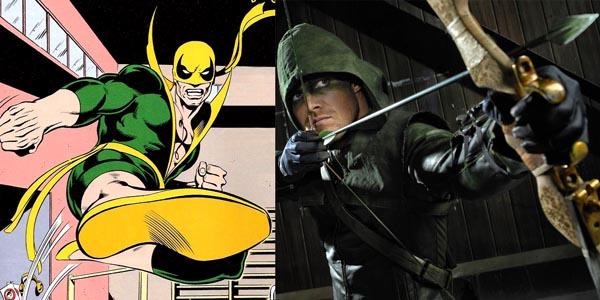 iron-fist-y-green-arrow