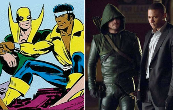 powerman-iron-fist-green-arrow-diggle