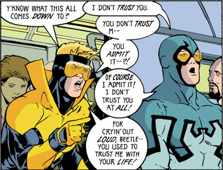 blue-beetle-booster-gold-jli-maguire-dc