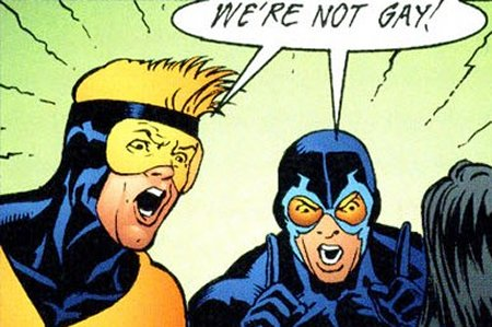 Booster_Gold_Blue_Beetle_not_gay