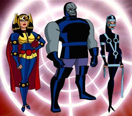 dc-animated-darkseid-big-barda-lashina