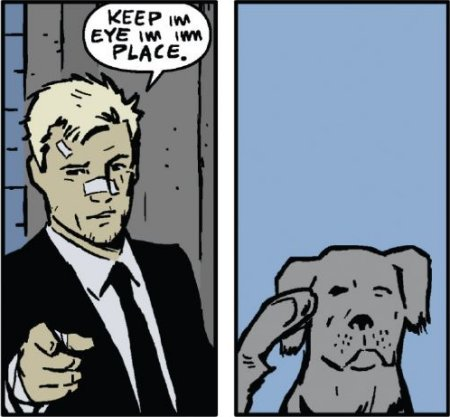 hawkeye-hawkguy-marvel-matt-fraction-david-aja-lucky-pizza-dog