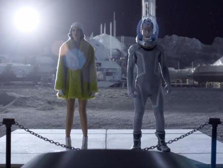 high-moon-syfy-tv