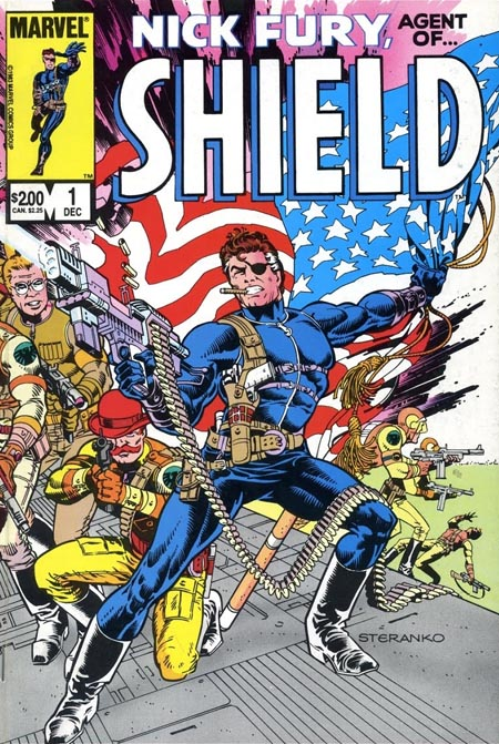 nick-fury-agent-of-shield-marvel-steranko