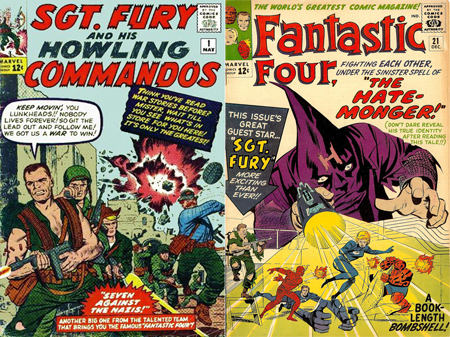 Sgt_Fury_Howling_Commandos_No._1-fabtastic-four-21