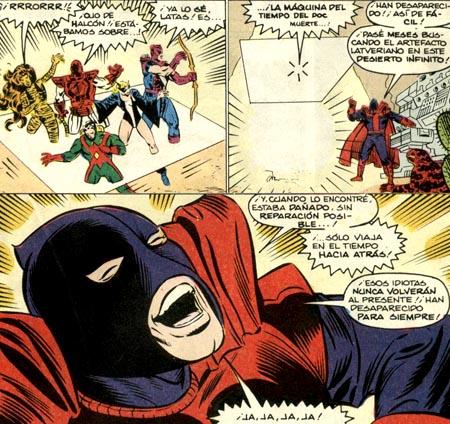 west-coast-avengers-vengadores-costa-oeste-nuevos-vengadores-steve-englehart_ (12)