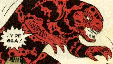 west-coast-avengers-vengadores-costa-oeste-nuevos-vengadores-steve-englehart_-(333)