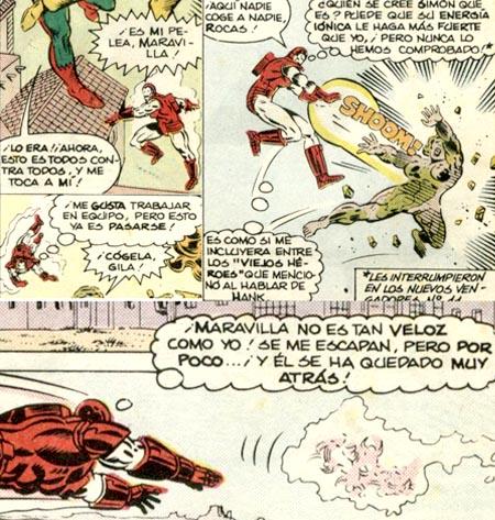west-coast-avengers-vengadores-costa-oeste-nuevos-vengadores-steve-englehart_ (6)