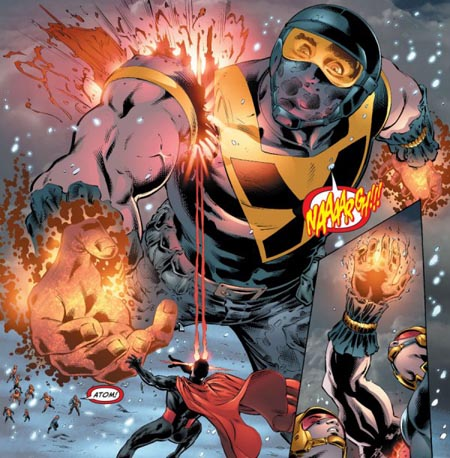 atom-earth2-superman-cut-arm