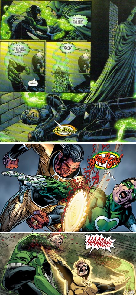 Black_Hand_lost-hand-spectre-sinestro-power-ring-hal-jordan-guy-gardner-injustice-armless-dc