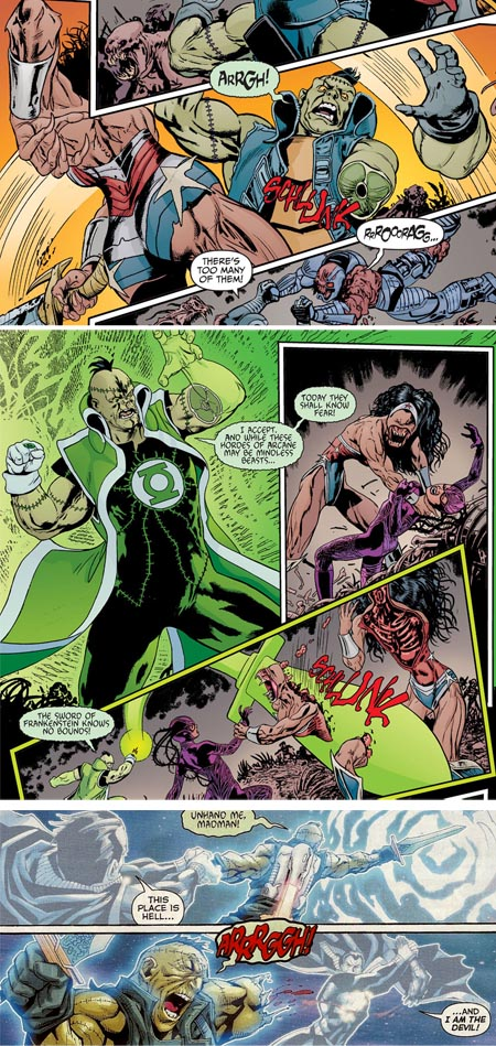 dc-comics-frankenstein-rotworld-futures-end-lost-arms