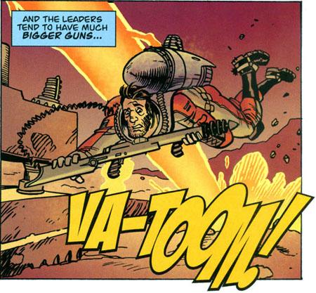 fear-agent-tony-moore-heath-vs-teltadians-robots