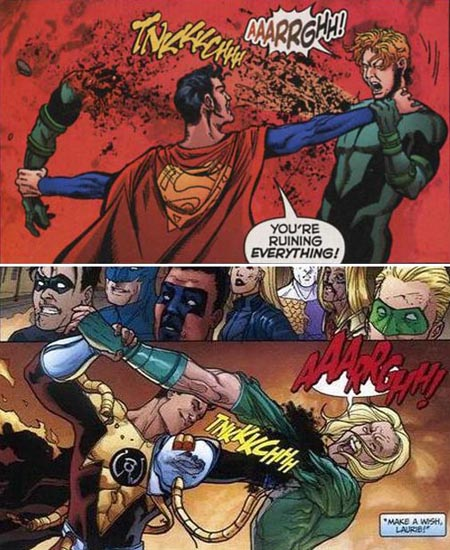 superboy-prime-risk-arm-off