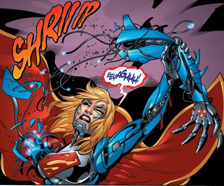 supergirl-cyborg-rips-her-arm-futures-end