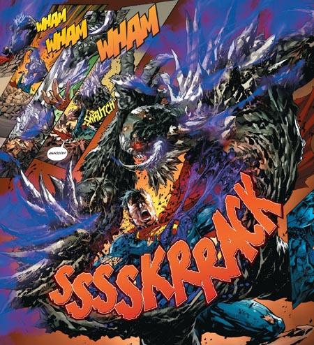 superman-doomed-ripoff-doomsday-arm