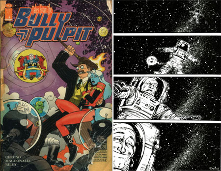 tales-from-the-bully-pulpit-lcd-astronaut-tony-moore