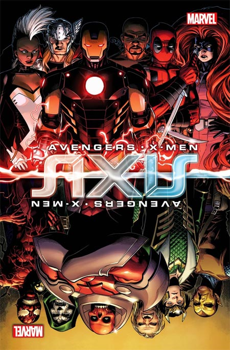 avengers__x-men_axis_promob-marvel