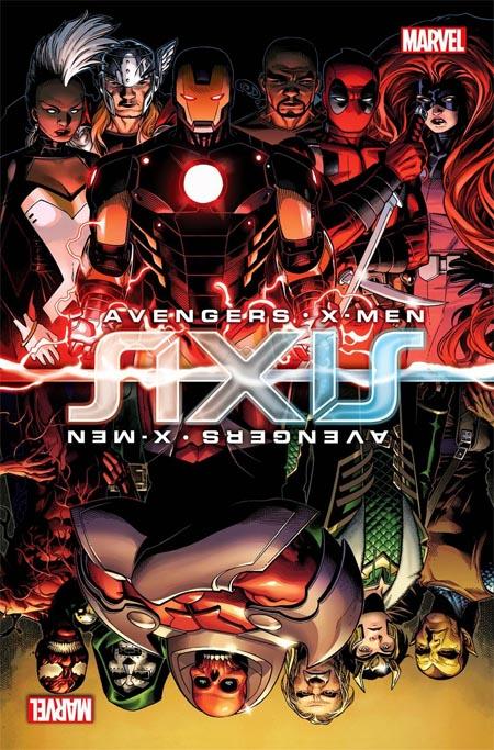avengers__x-men_axis_promob-marvel
