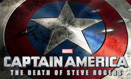 captain-america-3--death-of-steve-rogers