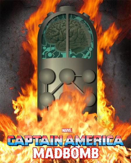 captain-america-3-madbomb