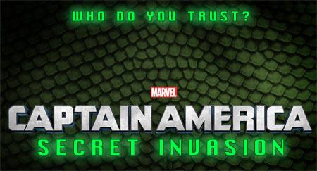 captain-america-3-secret-invasion