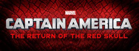 captain-america-3--the-return-of-red-skull