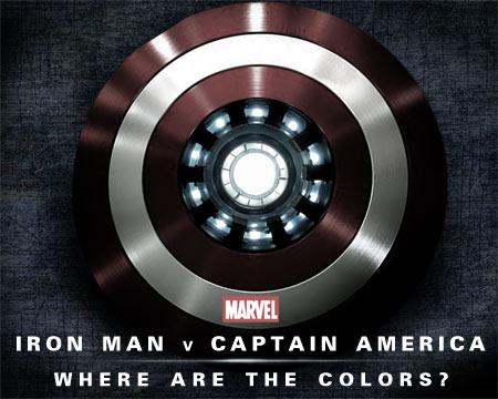 iron-man-v-capitan-america